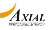 the-villa-reference-axial-personnel-agencyi