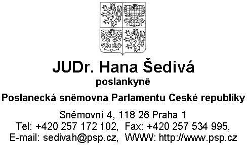 the-villa-reference-judr-hana-sediva